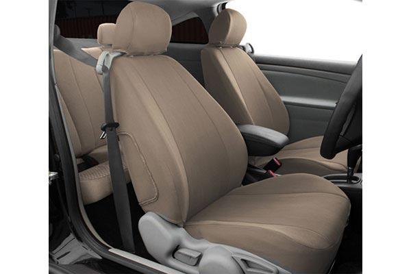 Cal Trend EuroSport Mesh Seat Covers