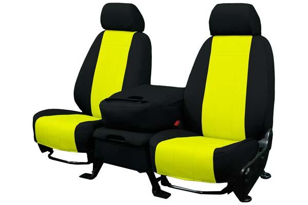 Pleasant Caltrend Neosupreme Seat Covers Lamtechconsult Wood Chair Design Ideas Lamtechconsultcom
