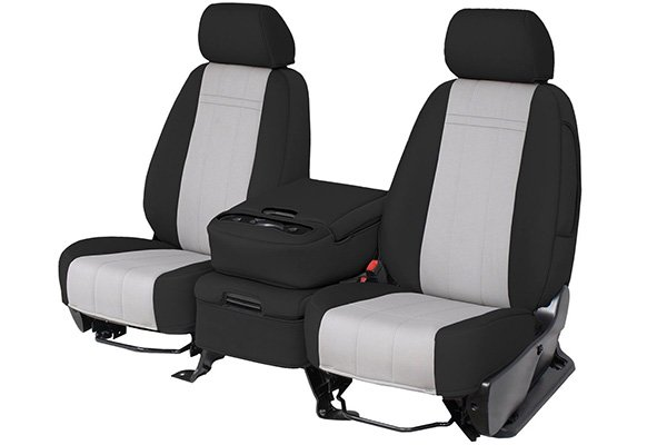 Amazing Caltrend Neosupreme Seat Covers Pdpeps Interior Chair Design Pdpepsorg