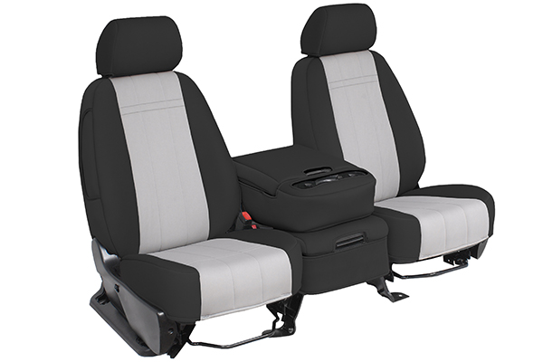 caltrend genuine neoprene seat covers
