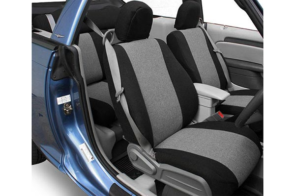nissan altima leather seat covers autoanything. Black Bedroom Furniture Sets. Home Design Ideas