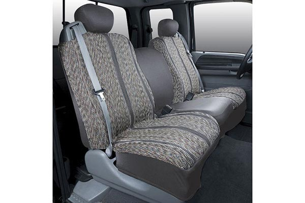 Saddleman Saddle Blanket Seat Covers Customer Reviews