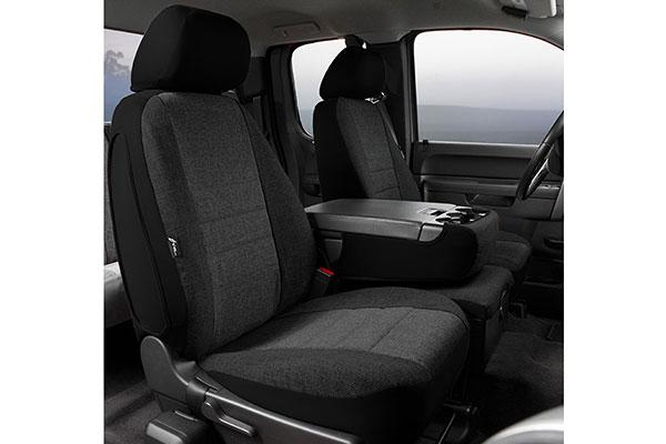 2007 Ford Explorer Usa
