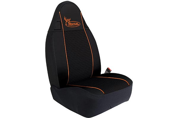Seat Covers Hatchie Bottom Seat Covers