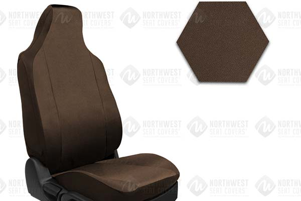 northwest form fit seat covers at t dks