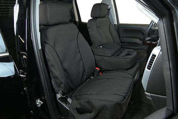 saddleman-cambridge-tweed-seat-covers-hero1