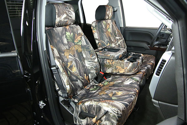 saddleman-camo-neoprene-seat-covers-hero1