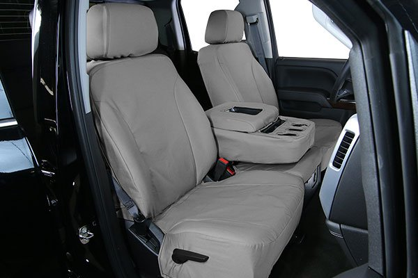 saddleman-canvas-seat-covers-hero1