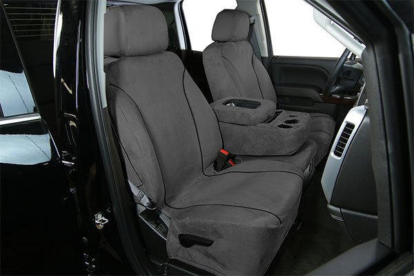 saddleman-microsuede-seat-covers-hero1