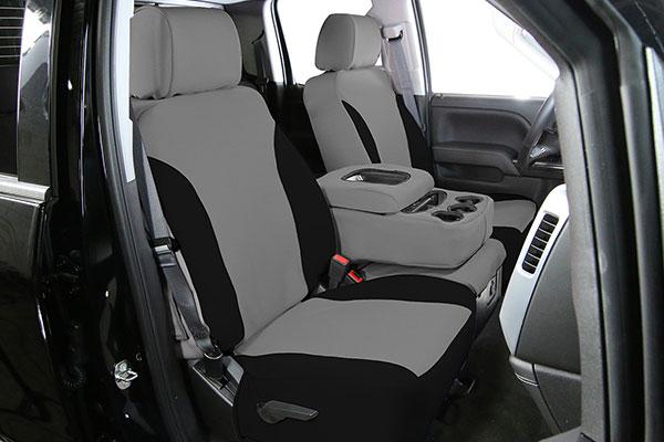saddleman-neoprene-seat-covers-hero1
