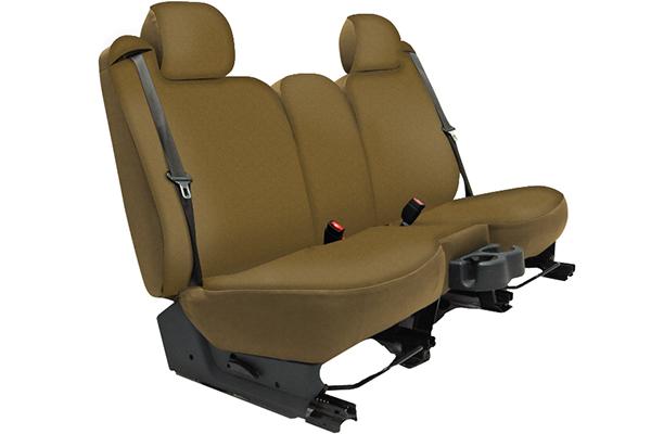 Astonishing Seat Designs Neosupreme Custom Fit Seat Covers Neoprene Dailytribune Chair Design For Home Dailytribuneorg