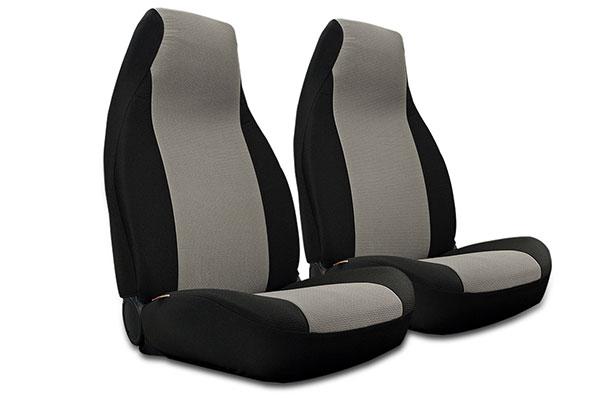 2000 Mercury Sable Seat Designs Grand Tex Seat Covers