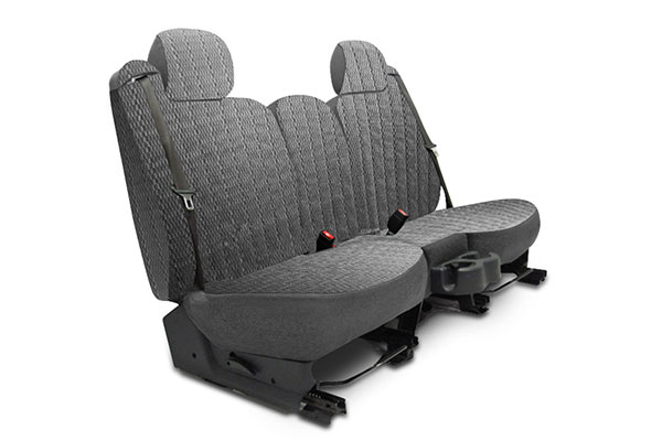 seat designs scottsdale seat covers