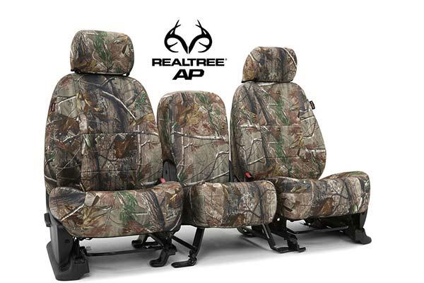 Super Skanda Realtree Camo Neosupreme Seat Covers By Coverking Bralicious Painted Fabric Chair Ideas Braliciousco