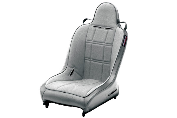 Sand Rail Seats : Mastercraft original suspension seats at autoanything