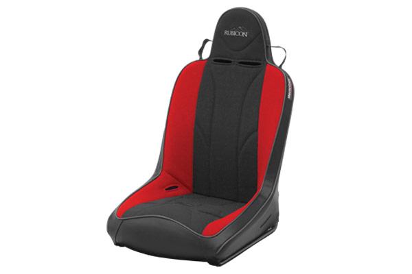 Image of MasterCraft Rubicon Seats 524102/600001/600006 Passenger Side