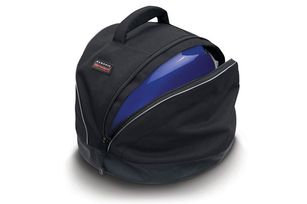 Classic Accessories Helmet Bag, Classic Accessories - ATV & Motorcycle Accessories - Motorcycle Covers p4506