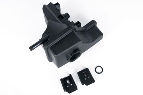 acdelco power steering reservoir