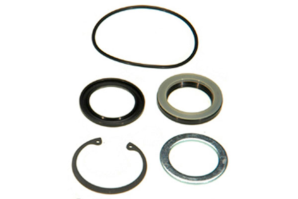 acdelco steering seal