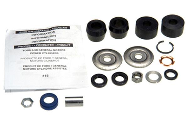 gates-power-steering-cylinder-rebuild-kit-hero