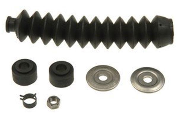 gates-power-steering-cylinder-seal-kit-hero