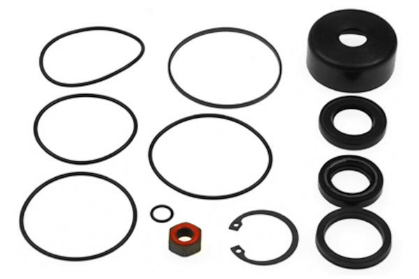 gates-steering-gear-seal-kit-hero