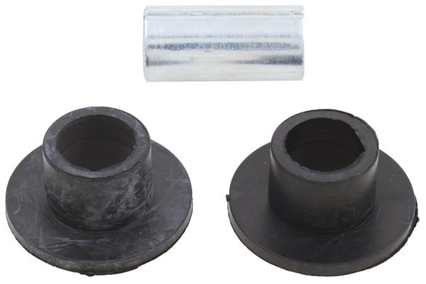 trw rack and pinion bushing