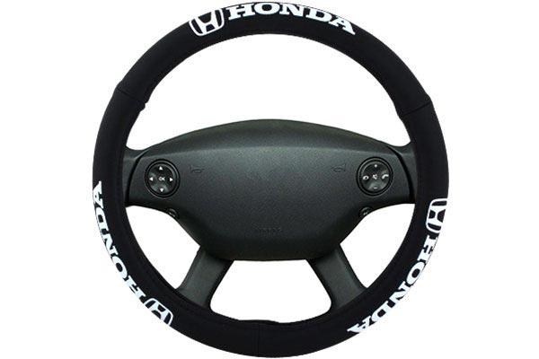 bully steering wheel honda