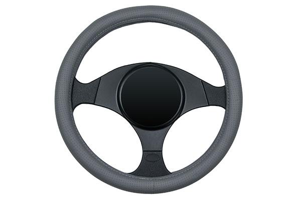 dash designs sedona sport steering wheel cover