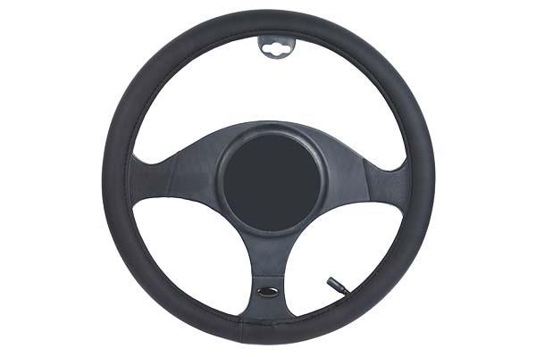 proz heated steering wheel cover hero