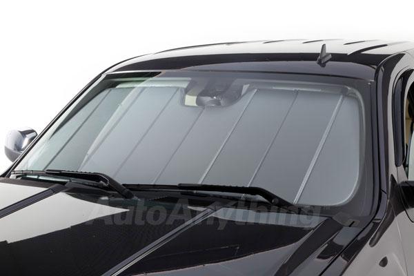 8d32071d11b Covercraft Windshield Sun Shade - Custom Fit Car Sun Shades + FREE SHIPPING!