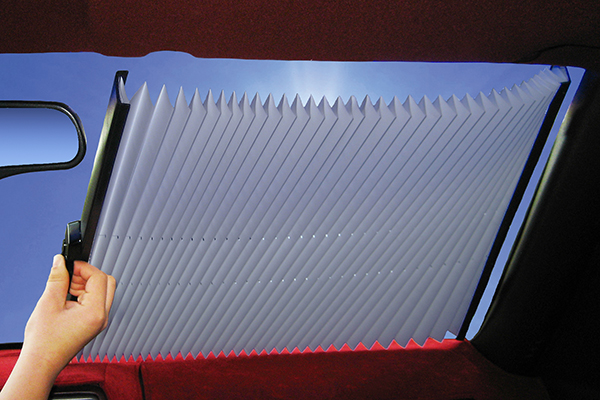 Dash Designs Sun Shade Best Price On Winshdield Sun