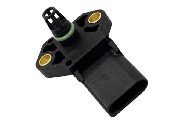 beck arnley boost pressure sensor