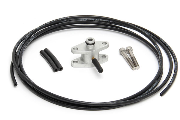 dinan boost sensor adapter kit hero