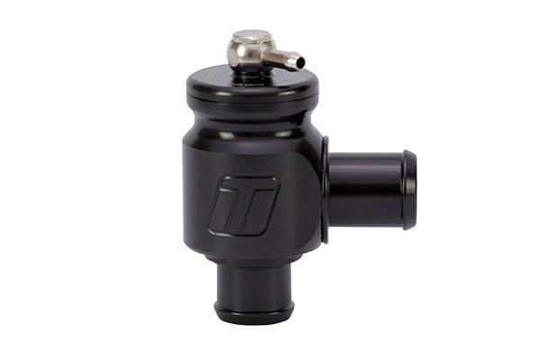 turbosmart kompact plumb back blow off valves   universal fit