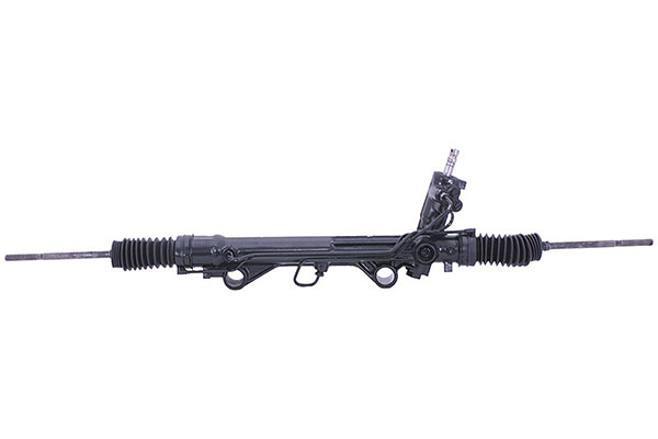 a1 cardone rack and pinion assembly