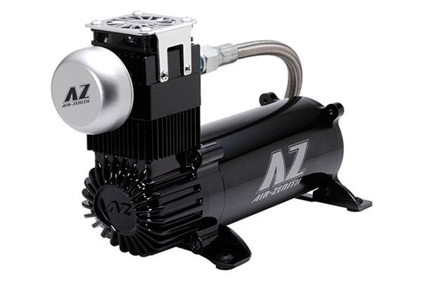 Air Zenith 200PSI OB2 Air Compressor AZOB2K 200PSI OB2 Air Compressor