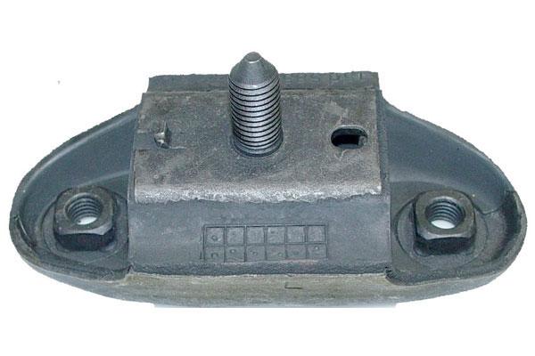 anchor torsion bar mounting components hero