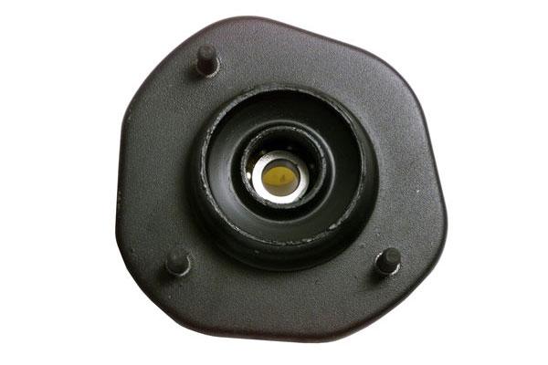 beck arnley shock strut mounting components