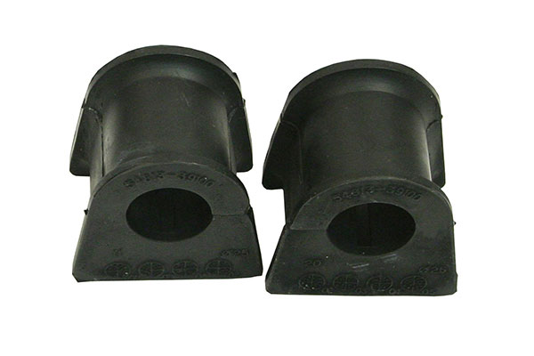 beck arnley sway bar bushing