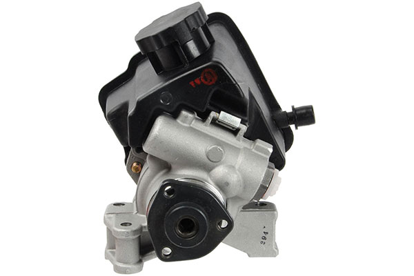 cardone select power steering pump
