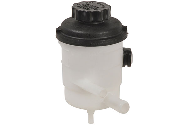 cardone service plus power steering reservoir