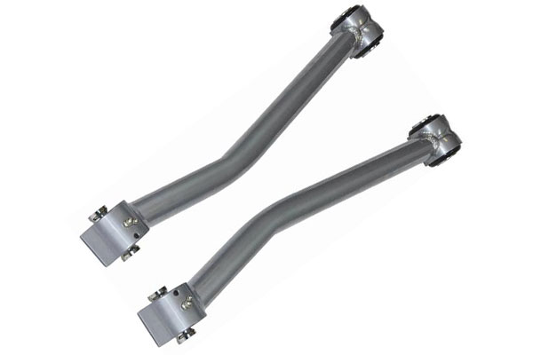 rubicon express control arms hero