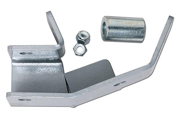 rubicon express track bar bracket