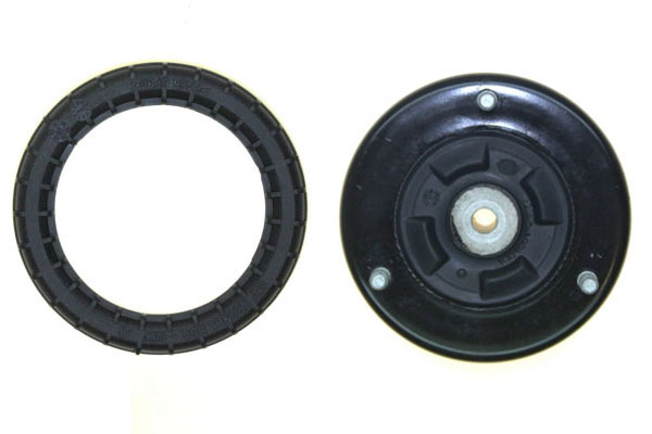 sachs shock strut mounting components