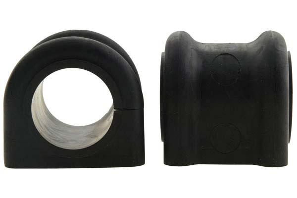 trw sway bar bushing