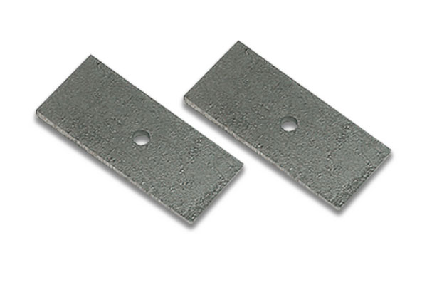 tuff country axle shims