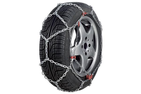 konig cb12 tire chains