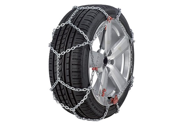 thule xb16 tire chains