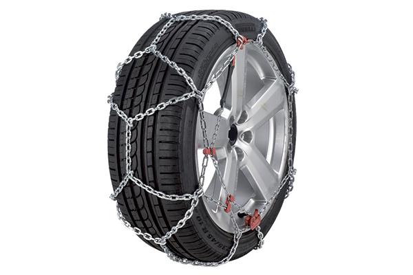 thule xb16 tire chains